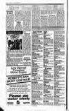 Amersham Advertiser Wednesday 27 March 1991 Page 4