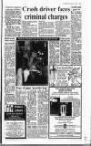 Amersham Advertiser Wednesday 27 March 1991 Page 5