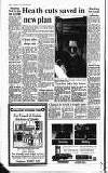 Amersham Advertiser Wednesday 27 March 1991 Page 6