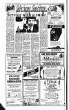 Amersham Advertiser Wednesday 27 March 1991 Page 8
