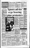 Amersham Advertiser Wednesday 27 March 1991 Page 9