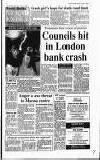 Amersham Advertiser Wednesday 27 March 1991 Page 11
