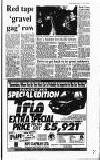 Amersham Advertiser Wednesday 27 March 1991 Page 13