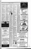 Amersham Advertiser Wednesday 27 March 1991 Page 15