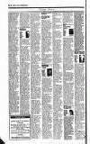 Amersham Advertiser Wednesday 27 March 1991 Page 16