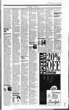 Amersham Advertiser Wednesday 27 March 1991 Page 17