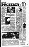 Amersham Advertiser Wednesday 27 March 1991 Page 19