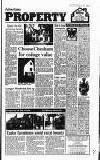 Amersham Advertiser Wednesday 27 March 1991 Page 21