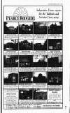 Amersham Advertiser Wednesday 27 March 1991 Page 23