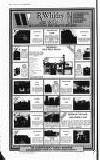 Amersham Advertiser Wednesday 27 March 1991 Page 24