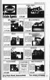 Amersham Advertiser Wednesday 27 March 1991 Page 25