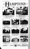 Amersham Advertiser Wednesday 27 March 1991 Page 26