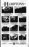 Amersham Advertiser Wednesday 27 March 1991 Page 27