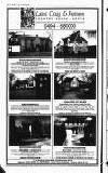 Amersham Advertiser Wednesday 27 March 1991 Page 28