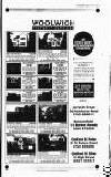 Amersham Advertiser Wednesday 27 March 1991 Page 29