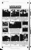 Amersham Advertiser Wednesday 27 March 1991 Page 30