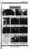Amersham Advertiser Wednesday 27 March 1991 Page 31