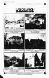 Amersham Advertiser Wednesday 27 March 1991 Page 32