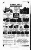 Amersham Advertiser Wednesday 27 March 1991 Page 33