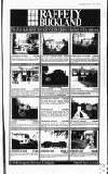 Amersham Advertiser Wednesday 27 March 1991 Page 35