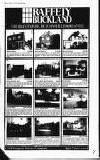 Amersham Advertiser Wednesday 27 March 1991 Page 36