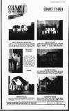 Amersham Advertiser Wednesday 27 March 1991 Page 37