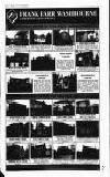 Amersham Advertiser Wednesday 27 March 1991 Page 38