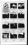 Amersham Advertiser Wednesday 27 March 1991 Page 39