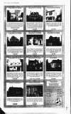Amersham Advertiser Wednesday 27 March 1991 Page 40