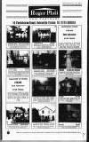 Amersham Advertiser Wednesday 27 March 1991 Page 41