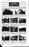 Amersham Advertiser Wednesday 27 March 1991 Page 42