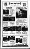 Amersham Advertiser Wednesday 27 March 1991 Page 43