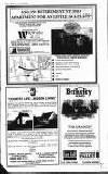 Amersham Advertiser Wednesday 27 March 1991 Page 44