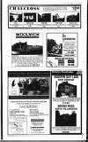 Amersham Advertiser Wednesday 27 March 1991 Page 45