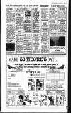 Amersham Advertiser Wednesday 27 March 1991 Page 47