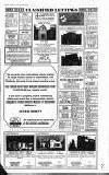 Amersham Advertiser Wednesday 27 March 1991 Page 48