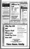Amersham Advertiser Wednesday 27 March 1991 Page 49