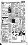 Amersham Advertiser Wednesday 27 March 1991 Page 50
