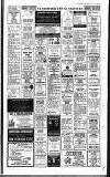 Amersham Advertiser Wednesday 27 March 1991 Page 51