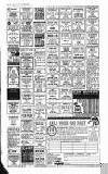 Amersham Advertiser Wednesday 27 March 1991 Page 52