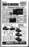 Amersham Advertiser Wednesday 27 March 1991 Page 53