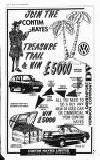 Amersham Advertiser Wednesday 27 March 1991 Page 54