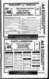 Amersham Advertiser Wednesday 27 March 1991 Page 55