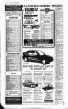 Amersham Advertiser Wednesday 27 March 1991 Page 56