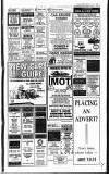 Amersham Advertiser Wednesday 27 March 1991 Page 57