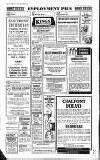 Amersham Advertiser Wednesday 27 March 1991 Page 58