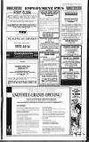 Amersham Advertiser Wednesday 27 March 1991 Page 59