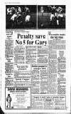 Amersham Advertiser Wednesday 27 March 1991 Page 60