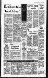 Amersham Advertiser Wednesday 27 March 1991 Page 61