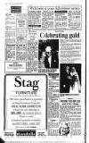 Amersham Advertiser Wednesday 10 April 1991 Page 2